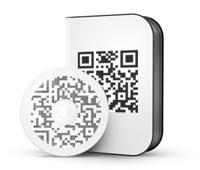 Barcode creator software